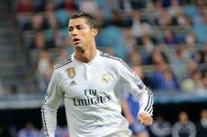Juventus Turyn zgodził się zapłacić za Ronaldo 100 mln euro. Jednak astronomiczna pensja gwiazdora nie spodobała się pracownikom koncernu Fiat Chrysler