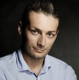 Redaktor naczelny INNPoland.pl   krzysztof.majdan@innpoland.pl