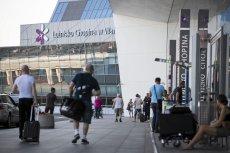 Prezez Lotniska Chopina planuje przenieść tanich przewoźników na Lotnisko w Radomiu.