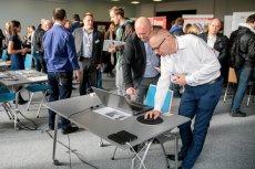 Najbardziej poszukiwani specjaliści pracy to nie tylko eksperci IT, ale też szefowie produkcji.