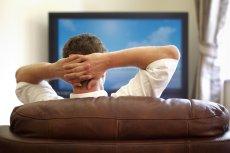 Oglądanie programów wyemitowanych do 7 dni wstecz. Na dekoderach Horizon od UPC z usługą Replay TV nie są to już niespełnione marzenia
