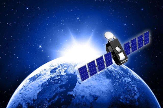 Powstaną dwa nowe polskie satelity? Jeden cywilny, drugi wojskowy. Dadzą nam dostęp do informacji, za które dziś płacimy