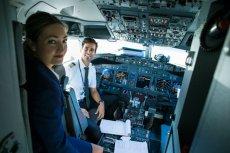 Linie lotnicze Ryanair zdecydowały się uznać związki zawodowe w firmie, na początek na Wyspach.