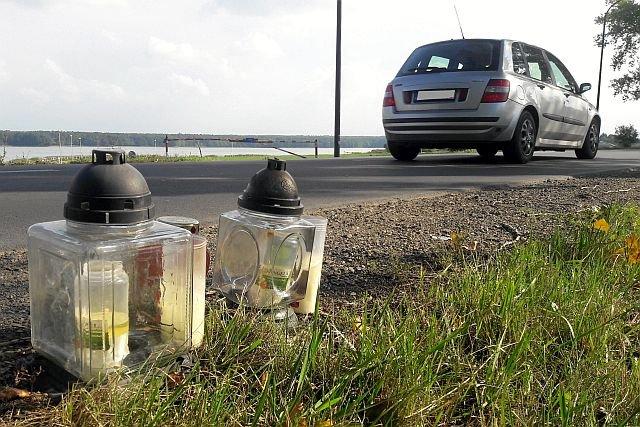 To nie prędkość jest przyczyną wypadków, a niedostosowanie jej do warunków infrastruktury drogowej – podkreśla ekspert