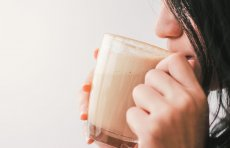 Picie kawy wcale nie jest takie niezdrowe, jak wykazały badania