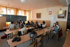 Narodowe Centrum Badań Jądrowych chce, by w polskich technikach kształcono... pracowników elektrowni atomowych