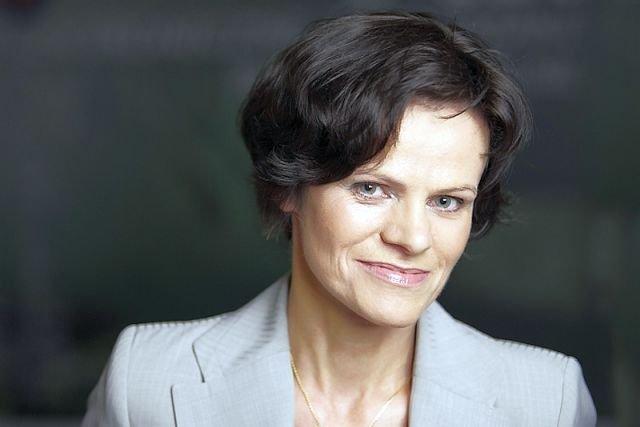 Hanna Majszczyk