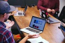 Polskim startupom najbardziej brakuje rąk do pracy a nie pieniędzy