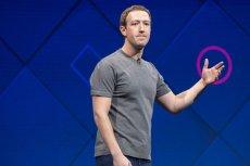 W ciągu tygodnia z projektu facebookowej kryptowaluty Libra wycofały się PayPal, eBay, Stripe, Mastercard i Visa.