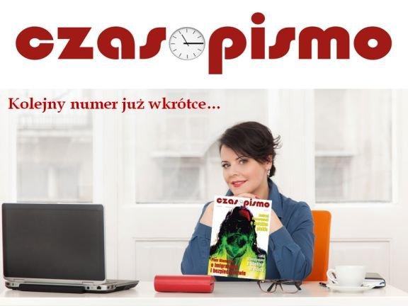 www.czaso-pismo.pl