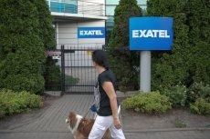 Państwowa spółka telekomunikacyjna Exatel okazuje się zbiorem kolegów prezesa, zarabiającym dziesiątki tysięcy miesięcznie