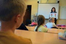 Stypendia dla najzdolniejszych uczniów są niemal symboliczne