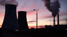 W perspektywie 2030 roku niemal połowa polskich elektrowni może zostać wyłączona: są za stare, żeby opłacało się w nie inwestować.