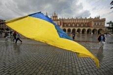 Według szefa Budimeksu polski rynek pracy pomieści wszystkich Ukraińców.
