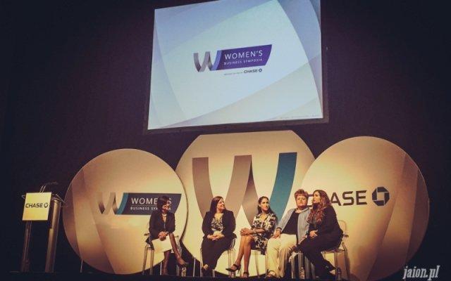 Spotkanie organizowane przez Women 2.0