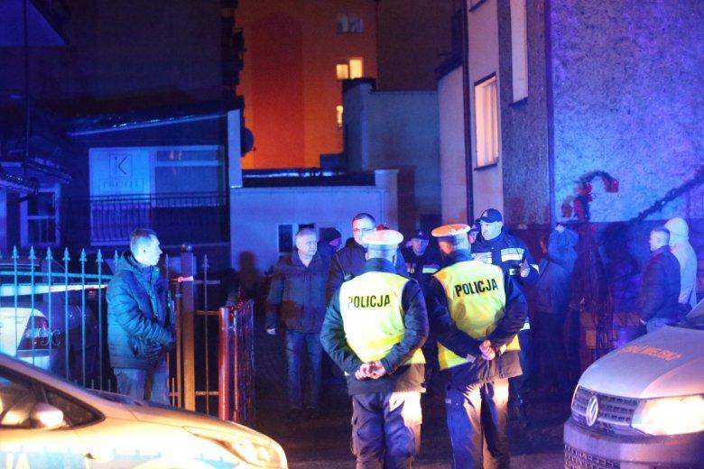 Po tragicznym pożarze w Koszalinie skończyły się dobre czasy escape roomów - teraz wszystkie takie firmy są pod czujnym okiem służb.