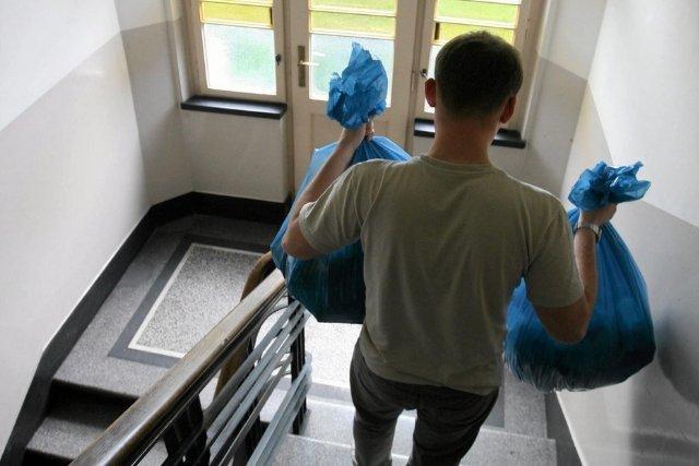 Rząd właśnie uchwalił ustawę wprowadzającą obowiązkową segregację odpadów i zaostrzone kary dla łamiących przepisy.