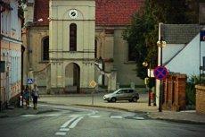 Margonin to obecnie 20. najbogatsza miejscowość w kraju