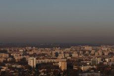 Z danych satelitarnych ESA wynika, że z kwarantanny Europa wyjdzie z lepszym powietrzem.