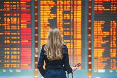 Budowa CPK to dobry pomysł - przekonuje szef IATA Alexandre de Juniac
