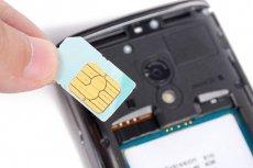 Problemy z zarejestrowanymi a odciętymi telefonami są we wszystkich sieciach