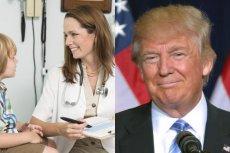 Polski długopis cyfrowy sprawdza się zarówno w medycynie, jak i podczas pilnowania wyborów prezydenckich w USA