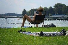 Pragniesz nielimitowanego urlopu? Firma VAN group oferuje takie swoim pracownikom