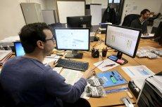 Inspektor Ochrony Danych to nowa nisza na rynku pracy. Ich zarobki mogą sięgać nawet 17 tys. złotych brutto