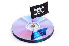 Oszuści starają się, by ich płyty jak najlepiej udawały oryginalne. Naklejają certyfikaty i kluczy, a przedsiębiorcy się na to nabierają.