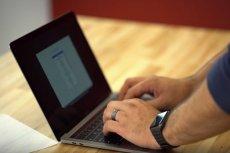 Apple pokazał właśnie odświeżone MacBooki Pro