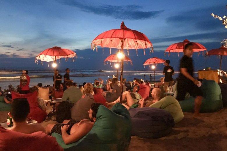 Ceny niektórych ofert w ofercie Lidla mogą przebijać 10 tys. złotych - za najbardziej egzotyczne wakacje.