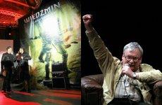 """Gry """"Wiedźmin"""" doczekały się dziesięciolecia. Z tej okazji CD Projekt wypuścił film dla fanów"""