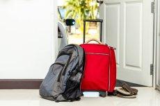 Zazwyczaj każdy dłuższy wyjazd wiąże się z obawą o bezpieczeństwo domu. W jaki sposób wzmocnić okna i drzwi przed włamywaczami?