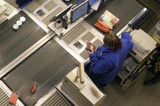Wiceminister pracy bagatelizuje problem ludzi, którzy przez zakaz handlu stracą pracę