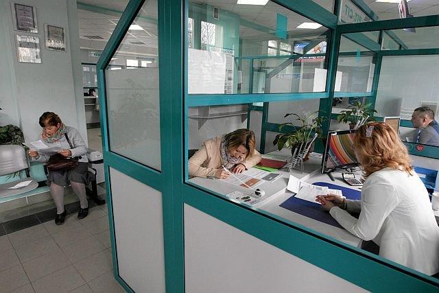 Przedsiębiorcy nisko oceniają system podatkowy w Polsce. Ich zdaniem w ciągu roku nie zaszły w nim pozytywne zmiany