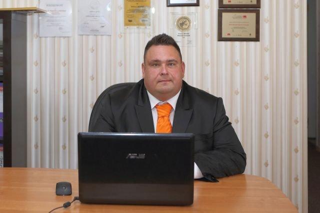 Wojciech Goduński, król polskiego fast foodu