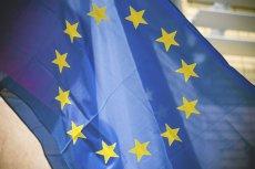 Stanowisko  Głównego Doradcy ds. Naukowych Przewodniczącego Komisji Europejskiej zostanie utrzymane.