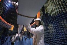 Po raz trzeci Departament Handlu USA przedłuża możliwość współpracy z Huawei