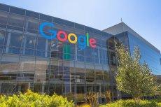 Alphabet, spółka-matka Google inwestuje w inteligentne akcesoria: za 2,1 mld dolarów kupi Fitbita.