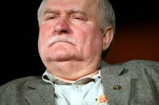Lech Wałęsa wyznaczył nagrodę w wysokości 250 tys. zł