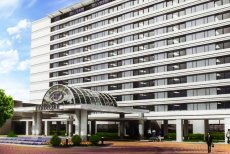 Najbardziej spektakularną inwestycją bytowskiej firmy Drutex jest dostawa i montaż prawie 1000 okien w jednym z hoteli należących do sieci Hilton