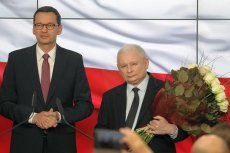 Polskie finanse publiczne są zagrożone - twierdzi Sławomir Dudek, wieloletni dyrektor departamentu polityki makroekonomicznej w MF.
