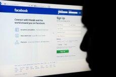 Facebook zawiesił działanie 200 aplikacji, które są podejrzewane o wyciąganie danych o użytkownikach