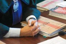 Sąd pokazał prosty trik, jak uniknąć zapłaty podatku od darowizny lub spadku