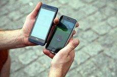 Od tej pory prowadzenie sporu z telekomem będzie dla klienta szybsze i tańsze