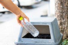 Rosnąca ilość plastikowych odpadów to poważny ekologiczny problem. Nad jego rozwiązaniem pogłowią się uczestnicy konkursu Science Challenge Day.