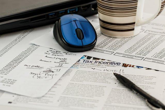 Equity crowdfunding - wszystko, co musisz wiedzieć o inwestowaniu w spółki na FindFunds.pl