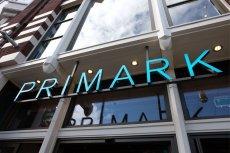 Po wielu opóźnieniach pierwszy Primark w Polsce ma otworzyć się wiosną przyszłego roku.