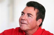 Schnatter założył Papa John's Pizza w 1984 r. Wtedy przebudował schowek na miotły na tyłach gospody swojego ojca.