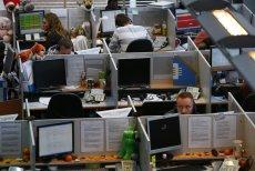 Telemarketing dla wielu osób jest jedną z najbardziej irytujących form reklamy